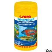 Минеральная соль Sera Mineral Salt (03399)