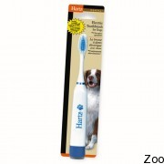 Hartz Dental™ Electric Toothbrush For Dogs (н2217)