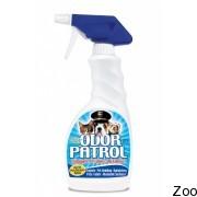 Уничтожитель органических запахов Synergy Labs Odor Patrol (00800)