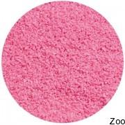 Неоновый грунт, розовый (32836)