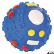 Trixie мяч ф 7.5 см. 3456