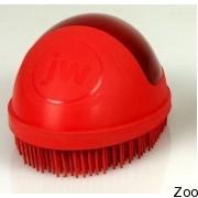 Jw Pet Company Grip Soft - Hair Lint Remover (65038)
