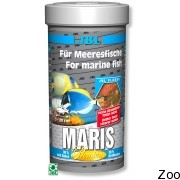 Корм JBL Maris для морской рыбы (18259)