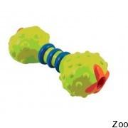 Petstages Barbell Chew игрушка для собак «гантель для лакомств» (Pt229)