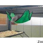 Гамак Savic Relax Standard для хорьков и крыс (5918)