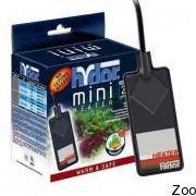 Oбогреватель Hydor Mini Heater (12599)