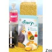 Корм Fiory Breed Feed для разведения попугаев (6026-05)