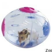 Прогулочный шар Imac Sphere для хомяков (87196)
