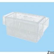 Компактный отсадник Resun FH 02 для рыбы (27409)