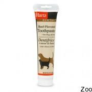 Hartz Dental Beef-Flavored Toothpaste (н 02944)