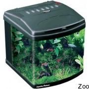 Укомплектованный аквариум Aquatic Nature Evolution (12786)