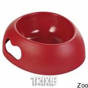 Trixie миска (пластиковая) для собак (24961-24963)
