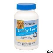 Nutri-Vet Healthy Heart «здоровое сердце» для собак (91759)