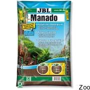 Грунт-субстрат JBL Manado 1,5L для растений (36468)