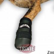 Trixie ботинки защитные для собачьих лап (1949-1959)