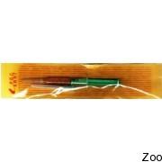 РБС инъекционный, флакон 200 мл