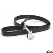 Coastal Pet Products. Inc. Jazzy Jewel Lead - кожаный поводок (71355; 71356)