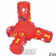 Trixie тетраид 11;14 см (3367-3368)