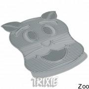 Trixie Коврик Для Кошачьего Туалета (40361; 40362)