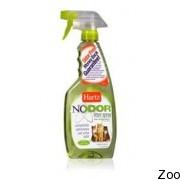 Hartz хартц Nodor Litter Spray Unscented (H 11444)