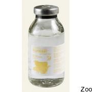 Хелвет Овариовит инъекционный раствор 100 мл