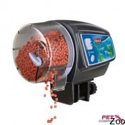 Автоматическая кормушка для рыб Trixie (86200)