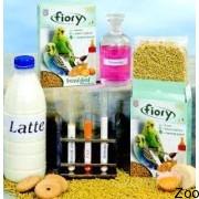 Корм Fiory Breed Feed для разведения волнистых попугаев (6016-05)