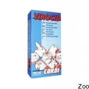 Средство дезинфектант Versele-Laga Cordi Virocid disinfectant для грызунов (124802)