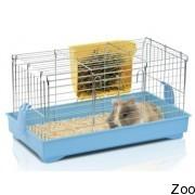 Клетка Imac Cavia 1 для морских свинок и кроликов (08003)