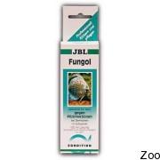 Препарат JBL Fungol против грибковой инфекции и грибка на икре (18690)