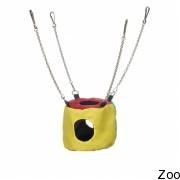 Гамак-домик Camon для мелких грызунов (H357/B)