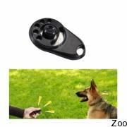 Кликер Camon для собак
