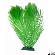 Аквариумное растение Aquatic Nature (12909)