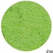 Неоновый грунт, зеленый (32839)