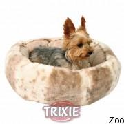 """Trixie место для маленьких собак """"Lieka"""" (36971, 36972)"""