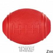 Trixie мяч регби (3323, 3324)
