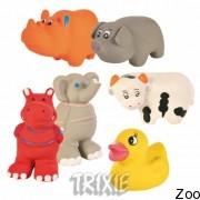 """Trixie 3570 игрушки """"Baby Zoo"""" 9см"""