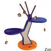 "Nobby драпак ""такаи"" сине-оранжевый (62066-37)"