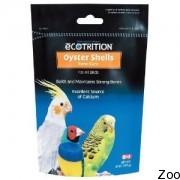 Дробленные устречные раковины 8 in 1 Oyster Shells (EC 212)