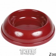 Trixie 24441 Миска Пластиковая Ф 12 См, 0,25 Л.