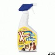 Synergy Labs икс-тракт (X-Tract) выводитель огранических пятен и запахов (00551)