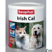 Beaphar Бифар - Irish Cal