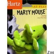 Hartz мышь мягкая H82187