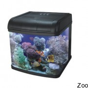 Морской аквариум Resun DMS 500 PL (27218)