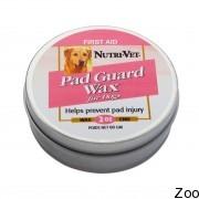 Защитный крем Nutri-Vet Pad Guard Wax для подушечек лап собак (99945)