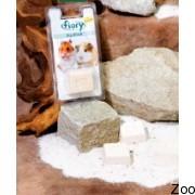 Минеральная добавка Fiory Big Block для грызунов (6570-05)