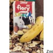 Лакомство Fiory Snack для кроликов с фруктами (3560-05)
