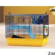 Клетка Savic Freddy для хорьков и крыс (5330_5901)