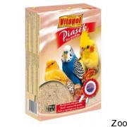 Песок Vitapol Piasek для клеток птиц (v2081)