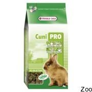 Гранулированный корм Versele-Laga Cuni Pro для кроликов (615003)